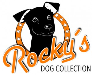 Rockys_dog_collecion_logo_website2